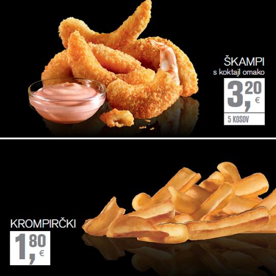 Best_of_McDonalds-slovenija-2013-1