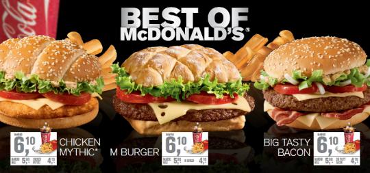 Best_of_McDonalds-slovenija-2013