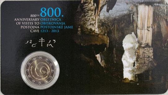 Postojnska-jama-numizmaticna-kartica-2e