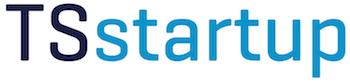 TSstartup-logo