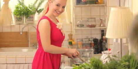 ana-kuha