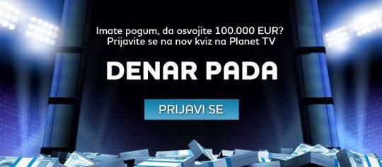 denar-pada-prijava-planet-tv