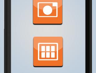 fylet-mobile-app