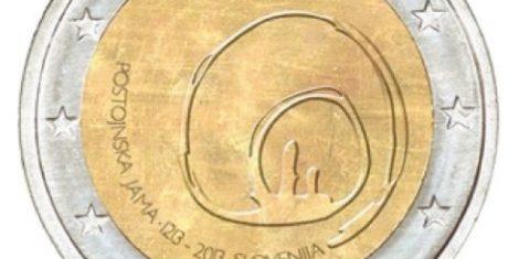 kovanec-2e-800-let-obiskovanja-postojnske-jame
