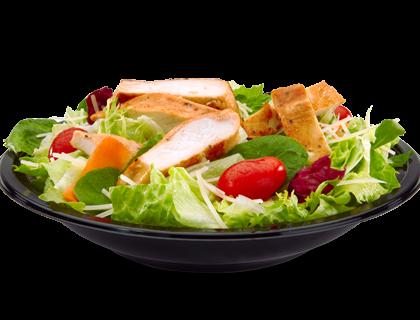 mcdonalds-Premium-Caesar-Salad-with-Grilled-Chicken
