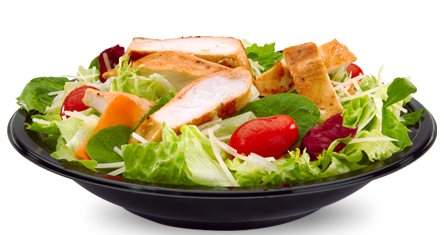 mcdonalds-Premium-Caesar-Salad-with-Grilled-Chicken