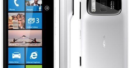nokia-Lumia-PureView-mockup