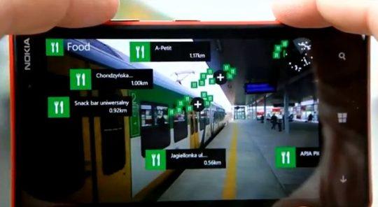 nokia-lumia-oglas-switch
