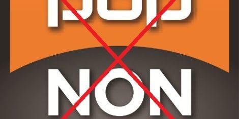 pop-non-stop-logo-konec