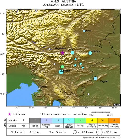 potres-2.2.13-avstrija