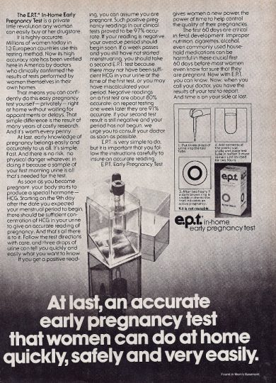 test-nosecnosti-ept-ad-1978