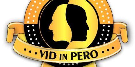 vid-in-pero-sov-pop-tv