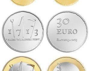 zbirateljski-kovanci-veliki-tolminski-punt-2013