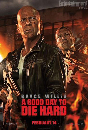 A_Good_Day_to_Die_Hard_2