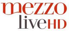 Mezzo-live-hd