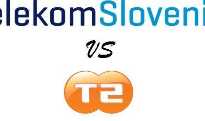TelekomSlovenije-vs-t-2