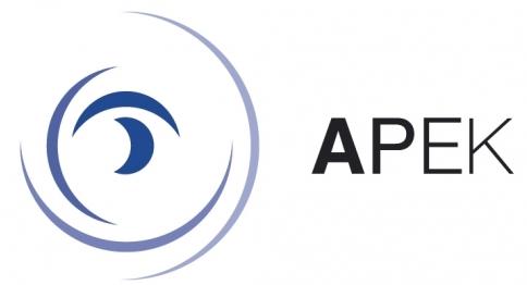 apek-logo