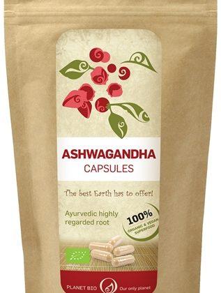 ashwagandha-kapsule