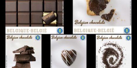 belgija-cokolada-znamke