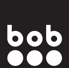 bob_logo