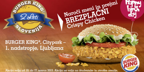burger-king-2-leti