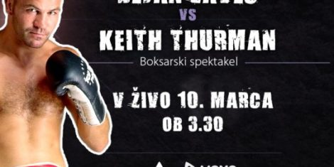 dejan-zavec-keith-thurman