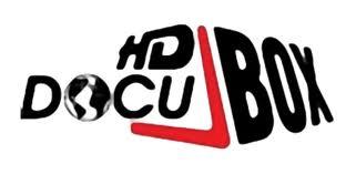 docubox-hd