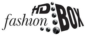 fashionbox-hd