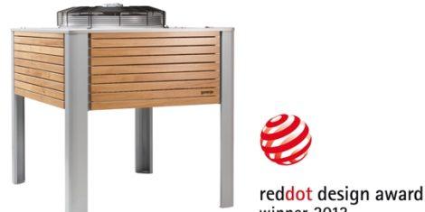 gorenje-red-dot-2013-toplotna-crpalka