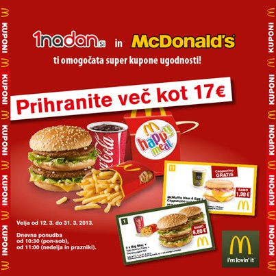 mcdonalds-1nadan