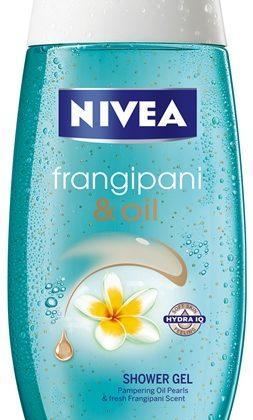 nivea-Frangipani_gel