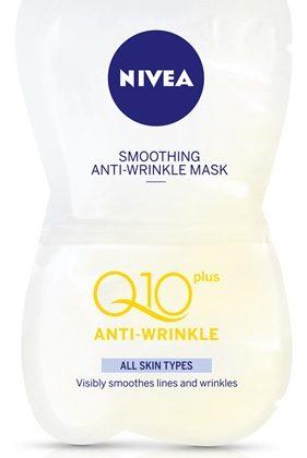 nivea-Q10_maska za obraz