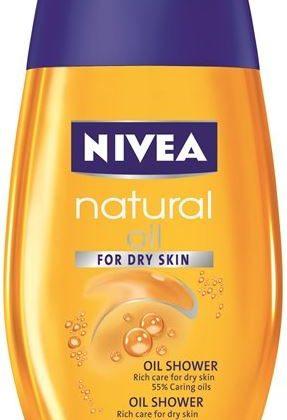 nivea-naturalOil_Shower