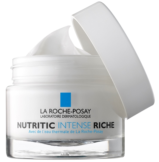 nutric_intense_rich