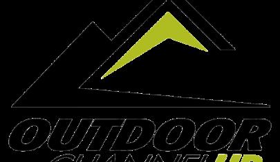 outdoor-channel-hd