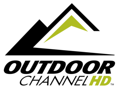 outdoor-channel-hd