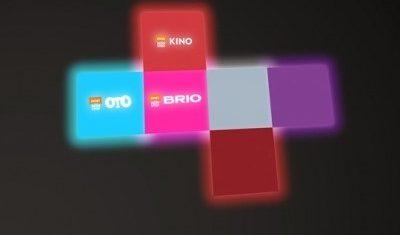pop-kino-brio-oto