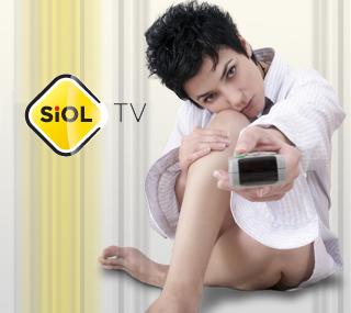 siol-tv