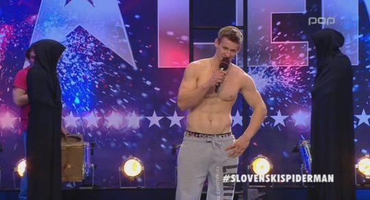 sit-2013-1-avdicija-dominik-starasinic-1