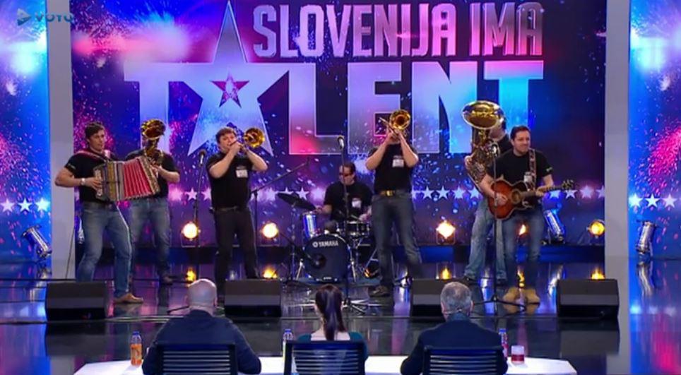 sit-2013-1-avdicija-dpalinka-band