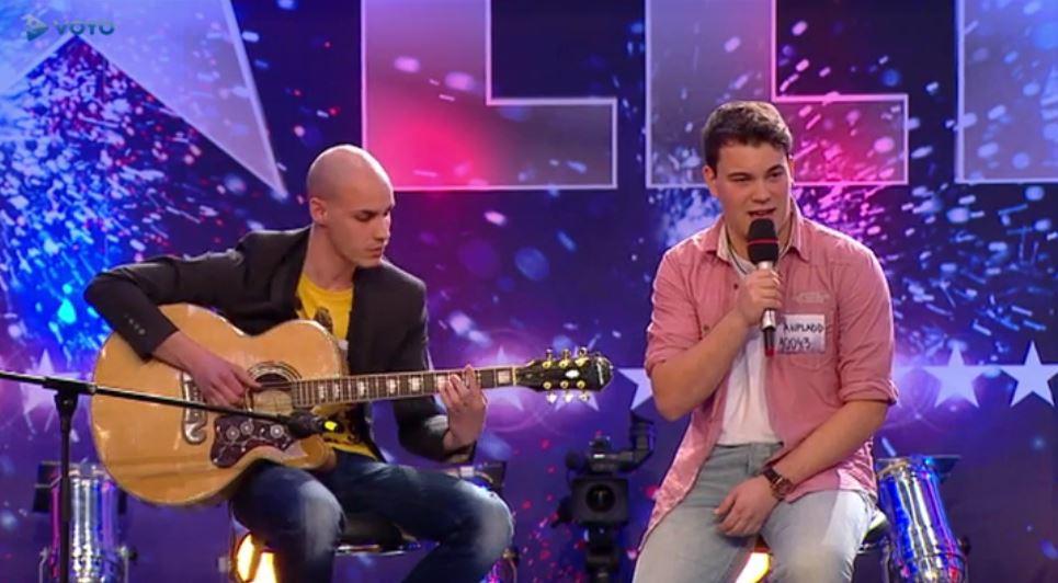 sit-2013-1-avdicija-duo-anlađd