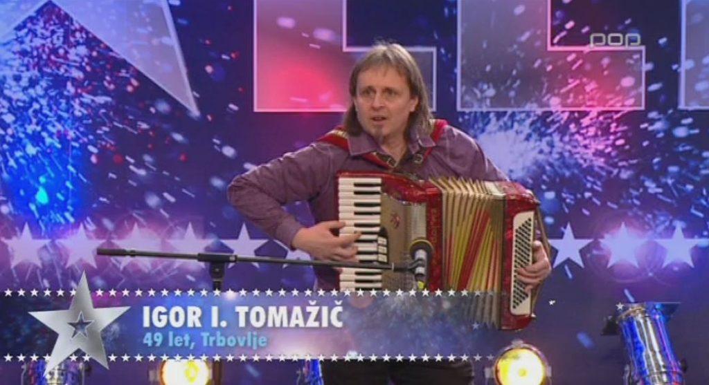 sit-2013-1-avdicija-igor-i-tomazic