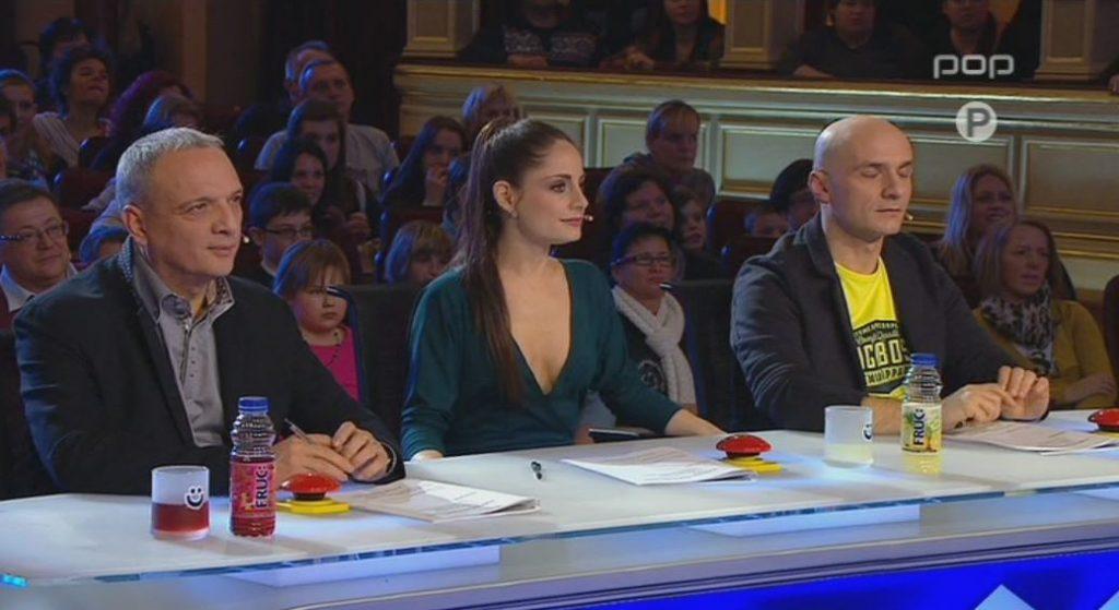 sit-2013-1-avdicija-zirija