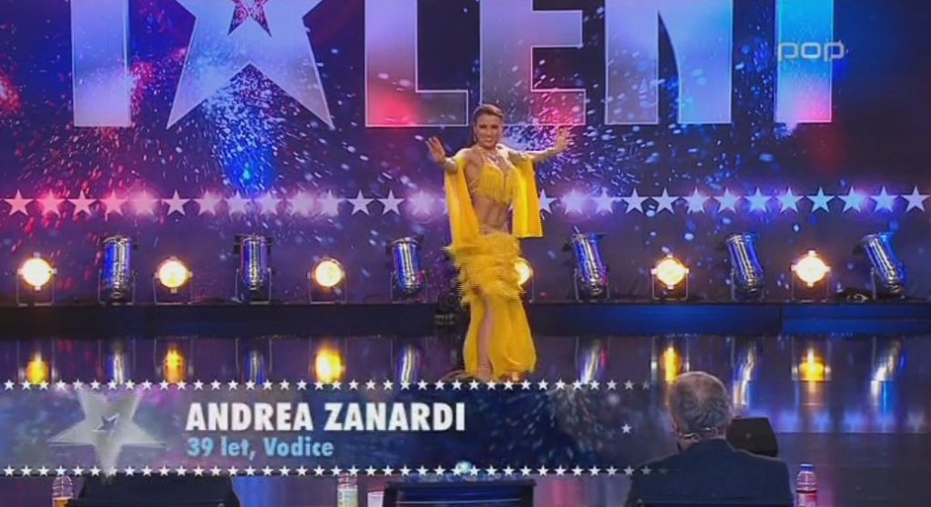 sit-2013-2-avdicija-andrea-zanardi