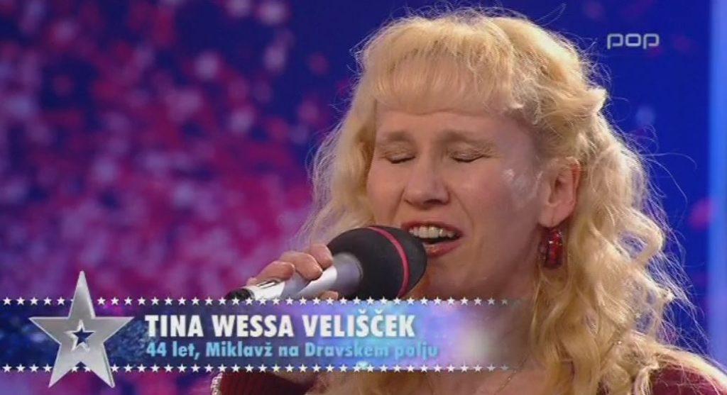 sit-2013-2-avdicija-tina-wessa-veliscek