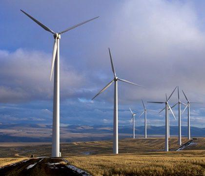 vetrna-energija