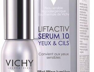 vichy-serum-liftactive-yeux