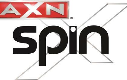 axn-spin-logo