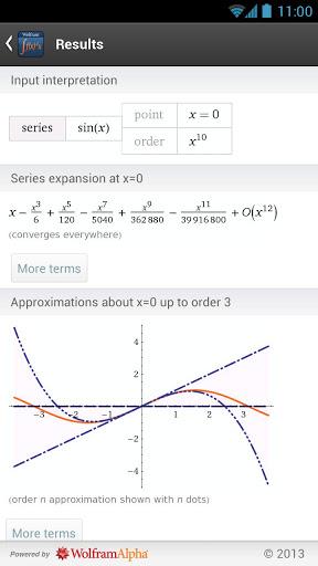 calculus-wolfram-alpha
