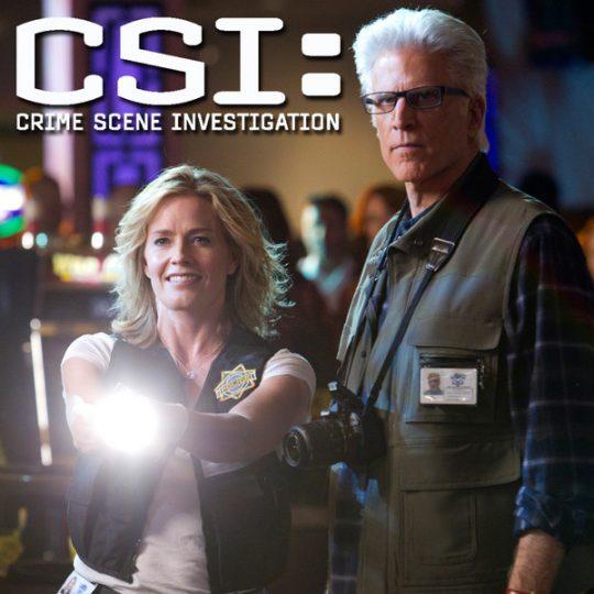 csi-crime-scene-investigation